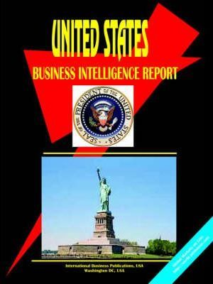 United States Business Intelligence Report