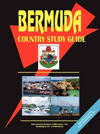 Bermuda Country Study Guide