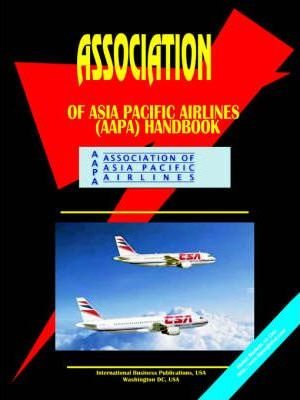 Association of Asia Pacific Airlines Handbook