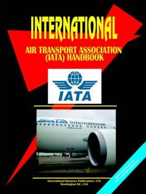 International Air Transport Association Handbook