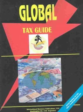 Global Tax Guide