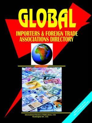 Global Importers and Foreign Trade Associations Directory