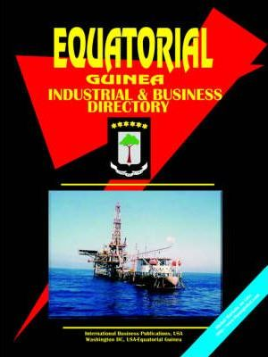 Equatorial Guinea Industrial and Business