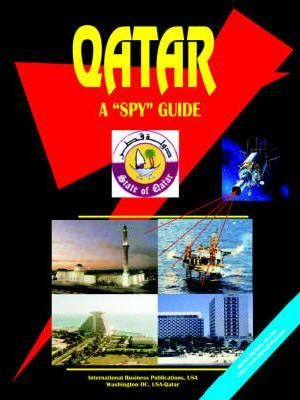 Qatar a Spy Guide