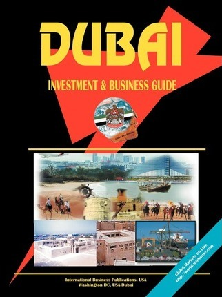 Dubai Investment & Business Guide