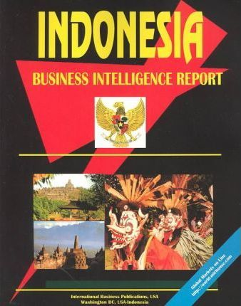 Indonesia Business Intelligence Report