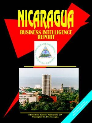 Nicaragua Business Intelligence Report