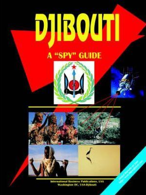 Djibouti a Spy Guide
