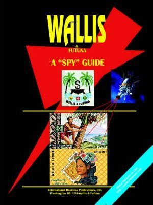 Wallis & Futuna a Spy Guide