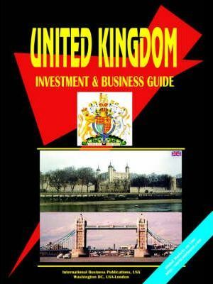 UK Investment and Business Guide