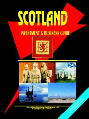Scotland Investment and Business Guide