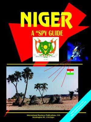 Niger a Spy Guide
