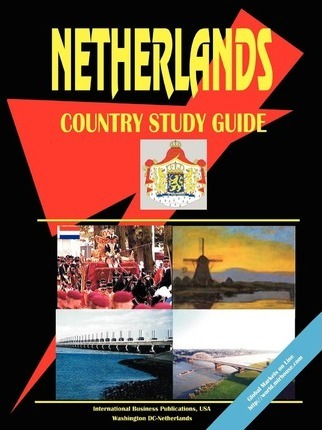 Netherlands Country Study Guide