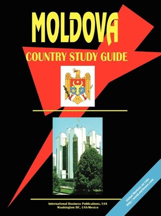Moldova Country Study Guide