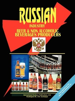 Russia Beer and Non Alcoholic Beverages Producers Directory