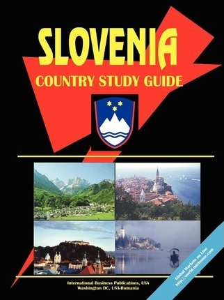 Slovenia Country Study Guide