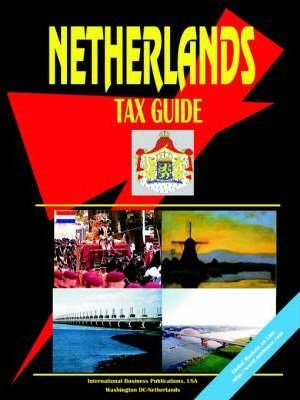Netherlands Tax Guide