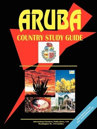Aruba Country Study Guide