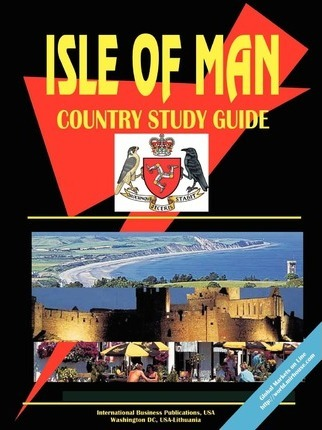 Isle of Man Country Study Guide