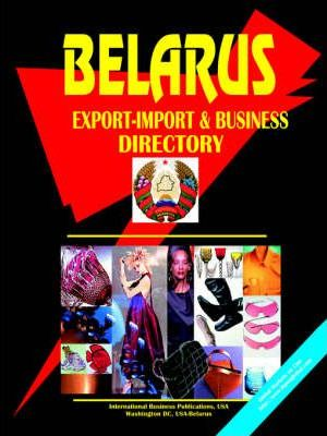 Belarus Export-Import and Business Directory