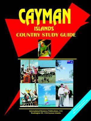 Cayman Islands Country Study Guide