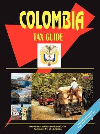 Colombia Tax Guide