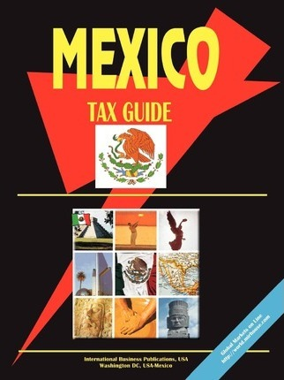 Mexico Tax Guide