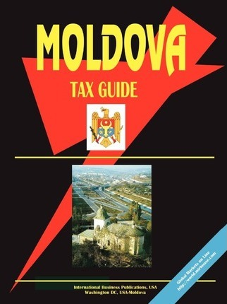 Moldova Tax Guide