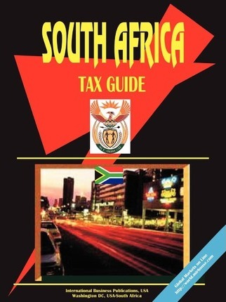 South Africa Tax Guide
