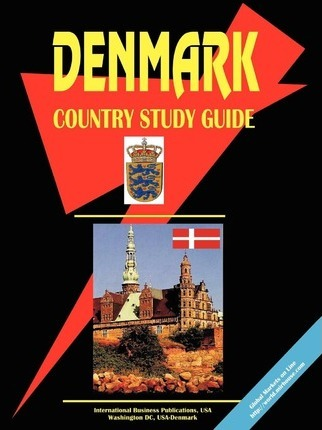 Denmark Country Study Guide