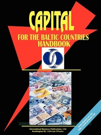 Capital for Baltic Countries