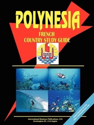 Polynesia French Country Study Guide