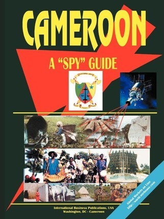 Cameroon a Spy Guide