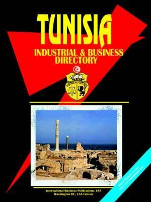 Tunisia Industrial and Business Directory