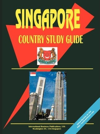 Singapore Country Guide