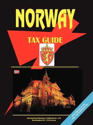 Norway Tax Guide