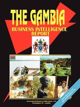 Gambia Business Intelligence Report