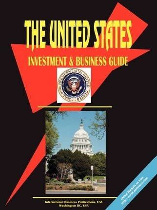 Us Investment and Business Guide