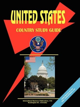 United States Country Study Guide