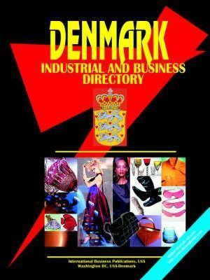 Denmark Industrial and Business Directory