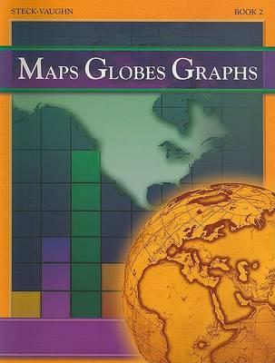 Maps, Globes, Graphs for Adults