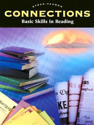 Connections Basic Skills in Reading