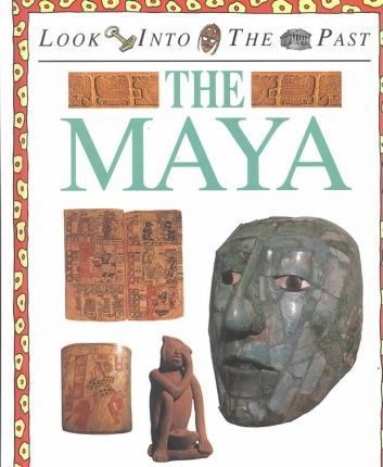 Look Into the Past Maya