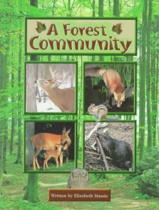 A Forest Community