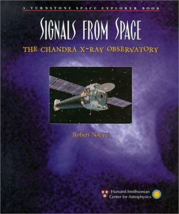 Signals from Space