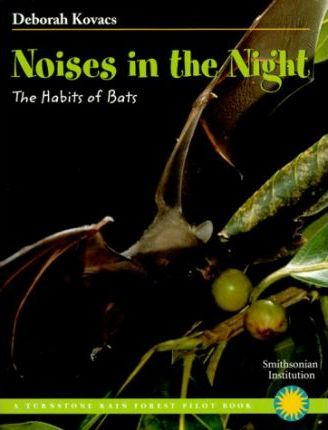 Noises in the Night Sb/Tr