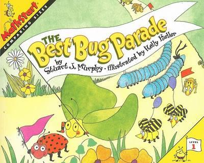 The Best Bug Parade