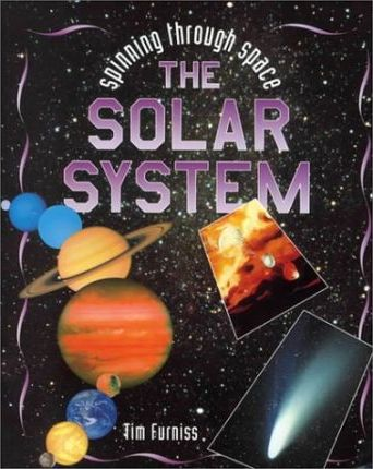 The Solar System Sb-Spin Through Space