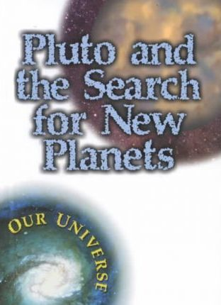 Pluto and the Search for New Planets