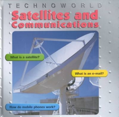 Satellites and Communications